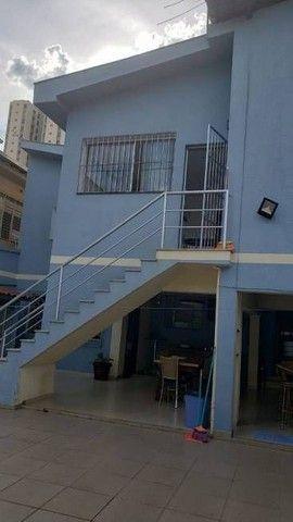 Casa com 3 dormitórios à venda, 234 m² por R$ 1.250.000,00 - Caiçara - Belo Horizonte/MG - Foto 9