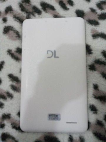 Tablet DL - Foto 2