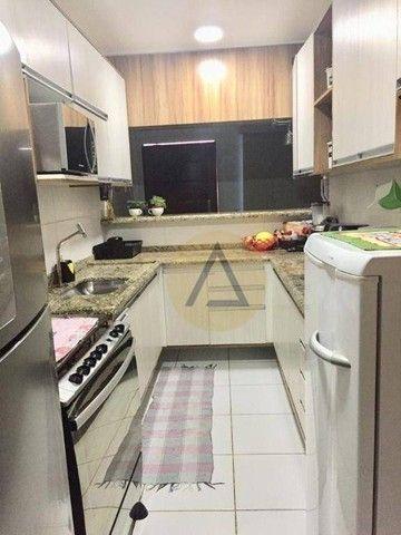 Atlântica imóveis oferece excelente casa no Novo Rio das Ostras/Rio das Ostras-RJ - Foto 3