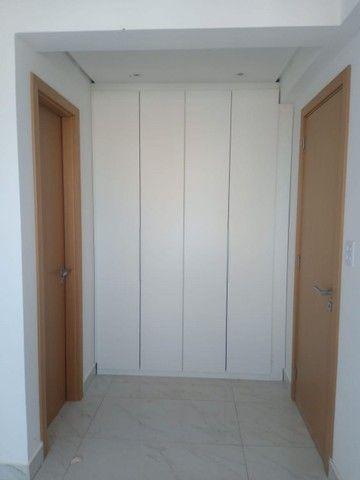 Apartamento para alugar com 3 dormitórios em Tambaú, João pessoa cod:23666 - Foto 10