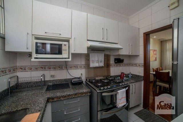 Apartamento à venda com 3 dormitórios em Carlos prates, Belo horizonte cod:333019 - Foto 17