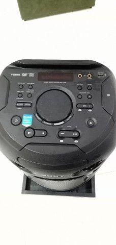 som mini system - Foto 5
