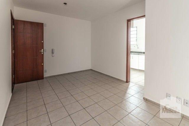 Apartamento à venda com 3 dormitórios em Castelo, Belo horizonte cod:340178 - Foto 4