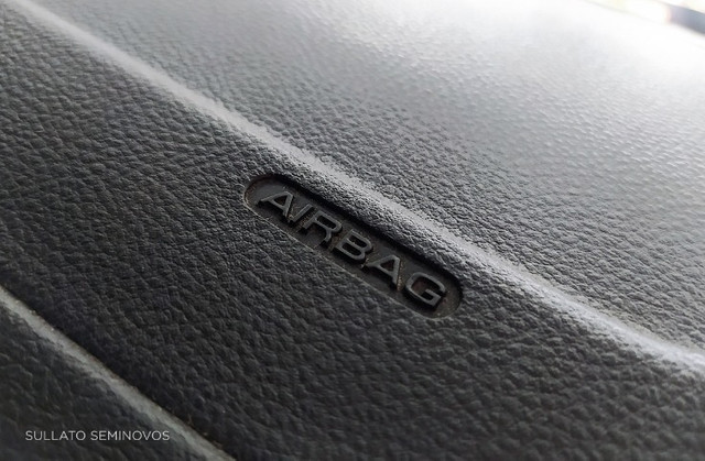 Ford Ka SE 1.0 - Foto 15