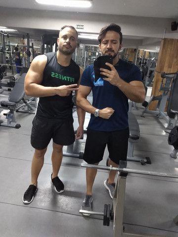Personal/Consultor Fitness - Foto 4