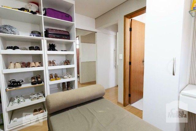 Apartamento à venda com 3 dormitórios em São joão batista, Belo horizonte cod:336048 - Foto 17