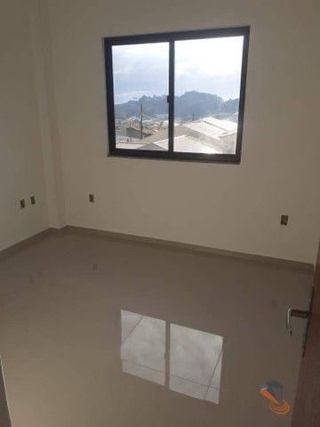 Sobrado à venda, 80 m² por R$ 239.900,00 - Bela Vista - Palhoça/SC - Foto 11
