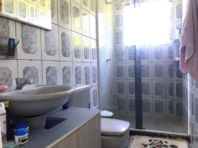 Casa com 3 quartos em São Pedro da Aldeia - Foto 10