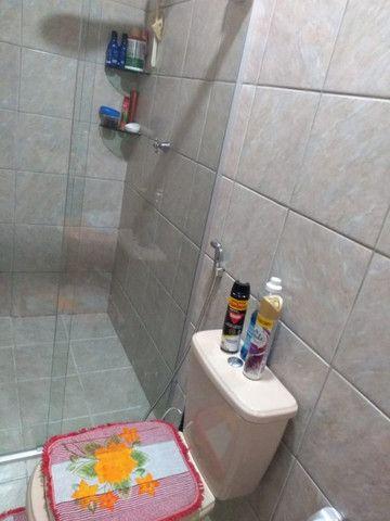 Casa em água fria, 03 quartos - Foto 14