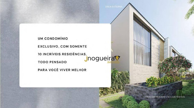 Casa com 4 dormitórios à venda, 739 m² por R$ 7.100.000,00 - Brooklin Paulista - São Paulo - Foto 5