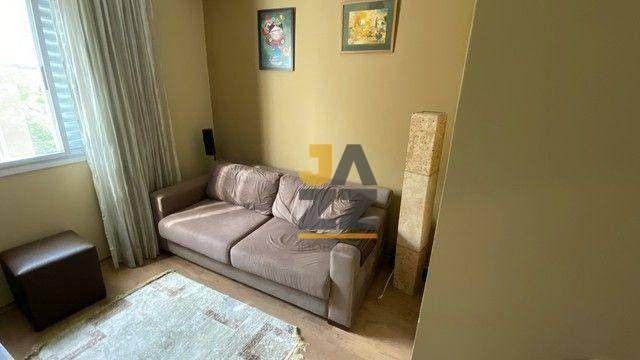 Casa com 3 dormitórios à venda, 150 m² por R$ 650.000,00 - Além Ponte - Sorocaba/SP - Foto 5