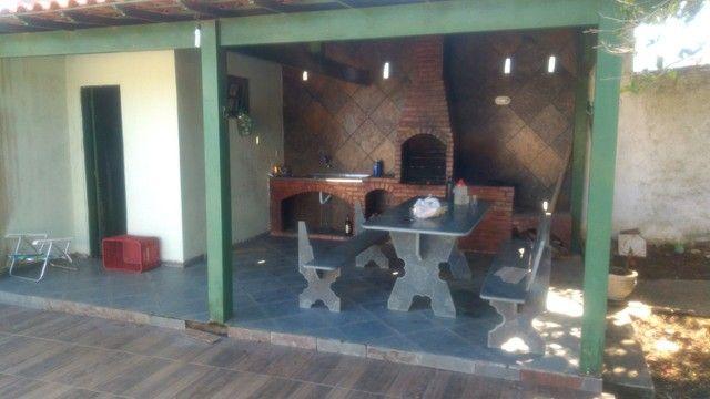 Casa tipo chalé em jacone , Saquarema RJ - Foto 10