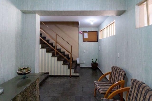 Apartamento 2 quartos no bairro João Pinheiro em Belo Horizonte  - Foto 19
