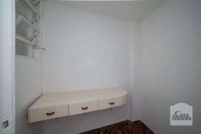 Apartamento à venda com 3 dormitórios em Anchieta, Belo horizonte cod:333318 - Foto 10