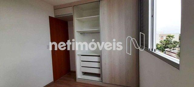 Apartamento à venda com 2 dormitórios em Manacás, Belo horizonte cod:830023 - Foto 10