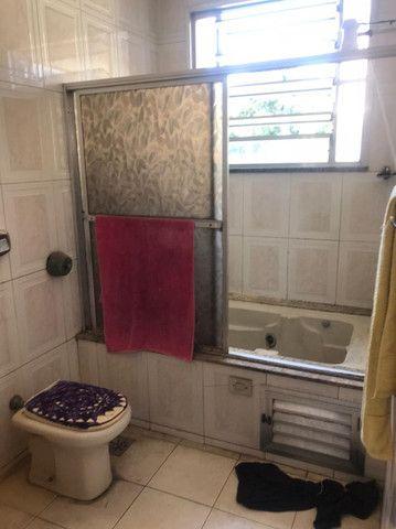 Oportunidade! Ótima casa com quintal e garagem em Colégio por R$ 400 mil - Foto 2