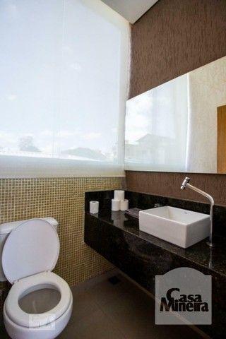 Apartamento à venda com 3 dormitórios em São joão batista, Belo horizonte cod:336048 - Foto 11
