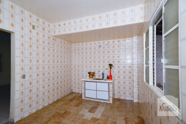 Casa à venda com 2 dormitórios em São joão batista, Belo horizonte cod:334569 - Foto 14