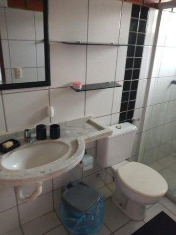 ALUGADA SAO JOAO ! Diaria Rs 200 minimo de 10 dias - Foto 3