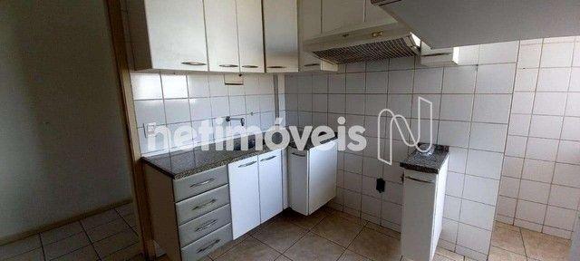Apartamento à venda com 3 dormitórios em Floresta, Belo horizonte cod:857512 - Foto 13