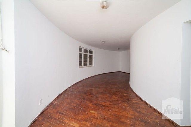 Apartamento à venda com 3 dormitórios em Anchieta, Belo horizonte cod:333318 - Foto 2