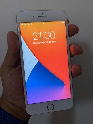 Iphone 8 Plus 64GB (12 x 216,10) - Foto 5