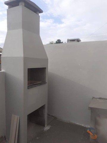 Sobrado à venda, 80 m² por R$ 239.900,00 - Bela Vista - Palhoça/SC - Foto 7