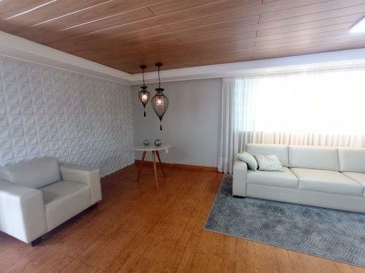 Apartamento com 4 Quartos 3Suítes+DCE à venda, 175 m² por R$ 860.000 - Cabo Branco - João  - Foto 2