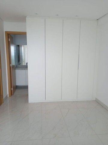 Apartamento para alugar com 3 dormitórios em Tambaú, João pessoa cod:23667 - Foto 11