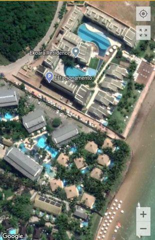 A*/*Z- Bangalô em Muro Alto com 3 suites - Foto 4