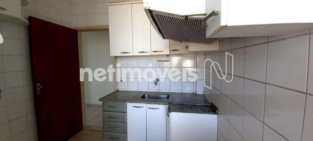 Apartamento à venda com 3 dormitórios em Floresta, Belo horizonte cod:857512 - Foto 14