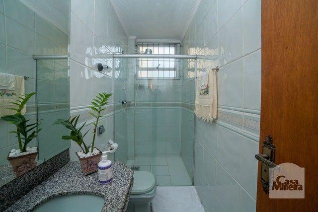 Apartamento à venda com 3 dormitórios em Carlos prates, Belo horizonte cod:333019 - Foto 11