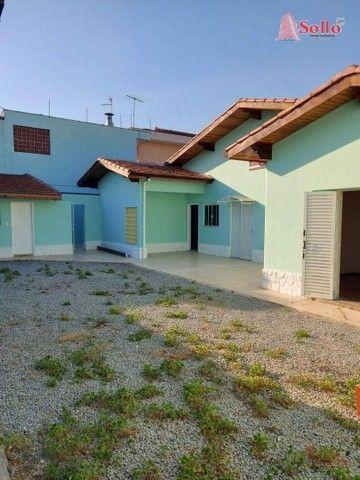 Casa com 3 dormitórios à venda por R$ 1.600.000,00 - Cidade Maia - Guarulhos/SP - Foto 15
