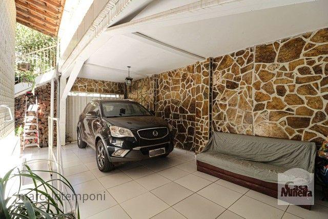 Casa à venda com 3 dormitórios em Santa efigênia, Belo horizonte cod:337026 - Foto 19