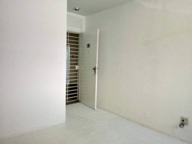 Apartamento para venda com 49 metros quadrados com 2 quartos em Iputinga - Recife - PE - Foto 2