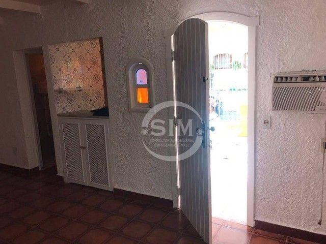 Casa com 1 dormitório à venda, 70 m² - Foto 8
