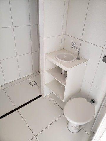 Apartamento à venda com 2 dormitórios em Vila ema, São paulo cod:AP0299_DICASA - Foto 6