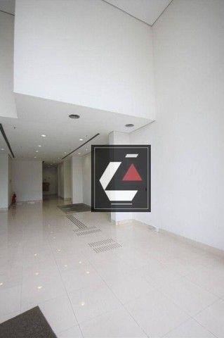Salão para alugar, 543 m² por R$ 40.000,00/mês - Parque Campolim - Sorocaba/SP - Foto 5