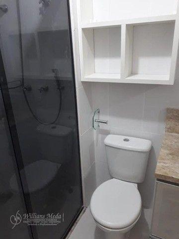 Apartamento em Picanco - Guarulhos - Foto 19