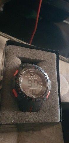 Vendo relógio speedo original