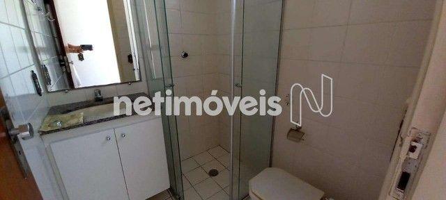 Apartamento à venda com 3 dormitórios em Floresta, Belo horizonte cod:857512 - Foto 11