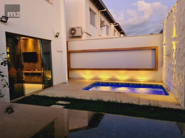 Casa à venda com 3 dormitórios em Setor faiçalville, Goiânia cod:M23SB1525 - Foto 6