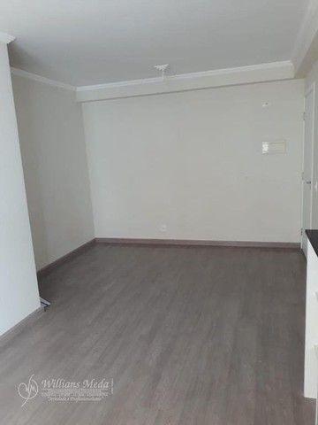 Apartamento em Picanco - Guarulhos - Foto 8