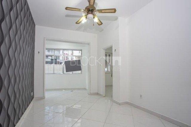 Apartamento à venda com 3 dormitórios em Leme, Rio de janeiro cod:BI8848 - Foto 4