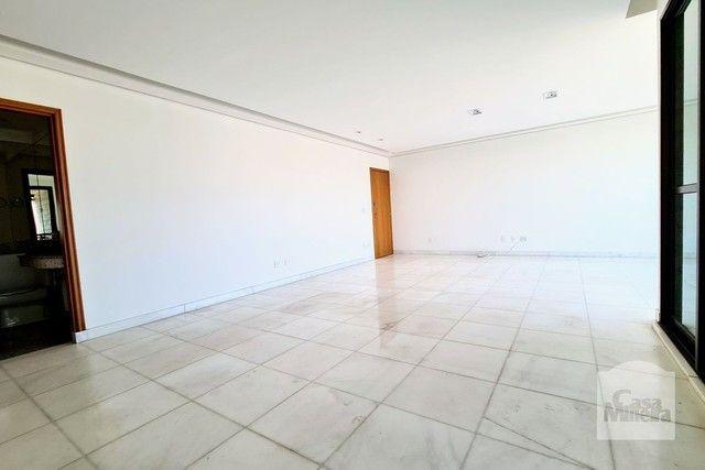 Apartamento à venda com 4 dormitórios em Savassi, Belo horizonte cod:337624 - Foto 8