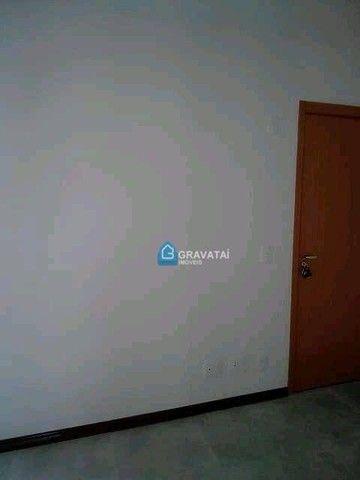 Apartamento com 2 dormitórios para alugar, 39 m² por R$ 620,00/mês - São Luiz - Gravataí/R - Foto 5