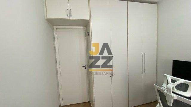 Casa com 3 dormitórios à venda, 150 m² por R$ 650.000,00 - Além Ponte - Sorocaba/SP - Foto 14