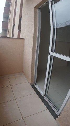 Apartamento para alugar em Moinhos, Conselheiro lafaiete cod:8731 - Foto 3
