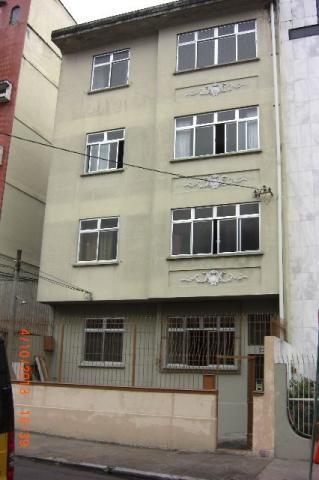 Apartamento em Vila Isabel com 105 m² e dois quartos com dependências