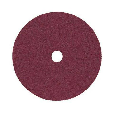 KIT Disco De Lixa Fibra Óxido De Alumínio 4-1/2pol. G50 Daf20050d4 Dewalt Disco De L